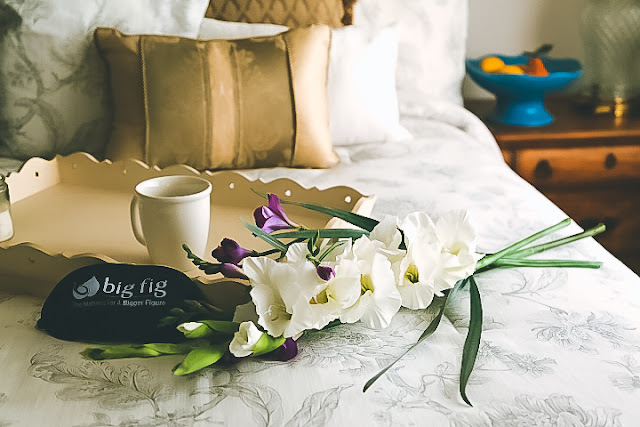 The Low Country Socialite, Plus Size Blogger, Savannah Ga, Improving sleep, big fig mattress review