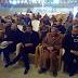 المكفوفون يحتفلون بعيدهم الوطني بعين مران