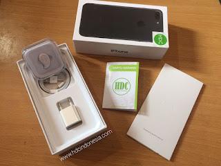 Review Smartphone Hdc Ultra Mengenal Lebih Dekat Smartphone Hdc