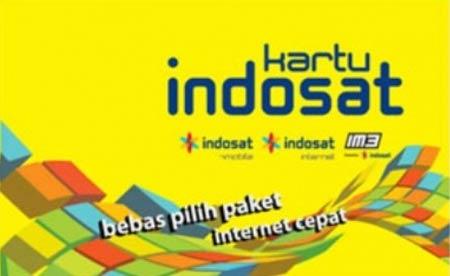 Cara Berhenti Berlangganan Paket Mingguan Indosat Ooredoo