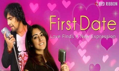 Hindi Love Song - Top Hindi Romantic Songs Free Download