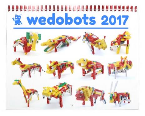 http://www.zazzle.com/wedobots_2017_calendar-158524260067759711