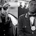 """MF Doom e Jay Electronica se unem na inédita """"True Lightyears""""; ouça"""