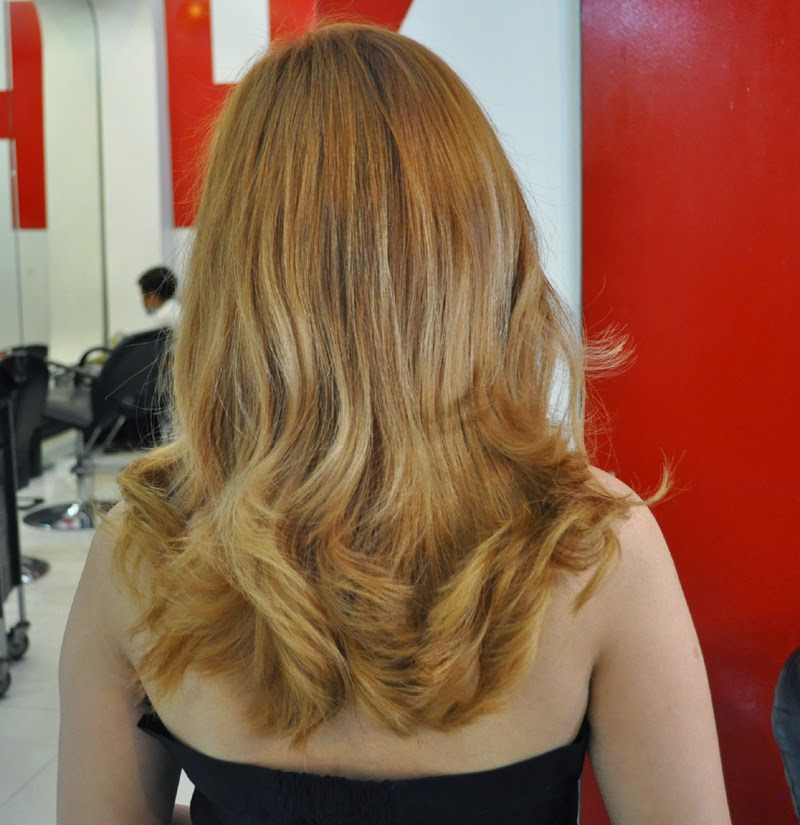 achieve your dream hair at hairshaft salon rochelle rivera