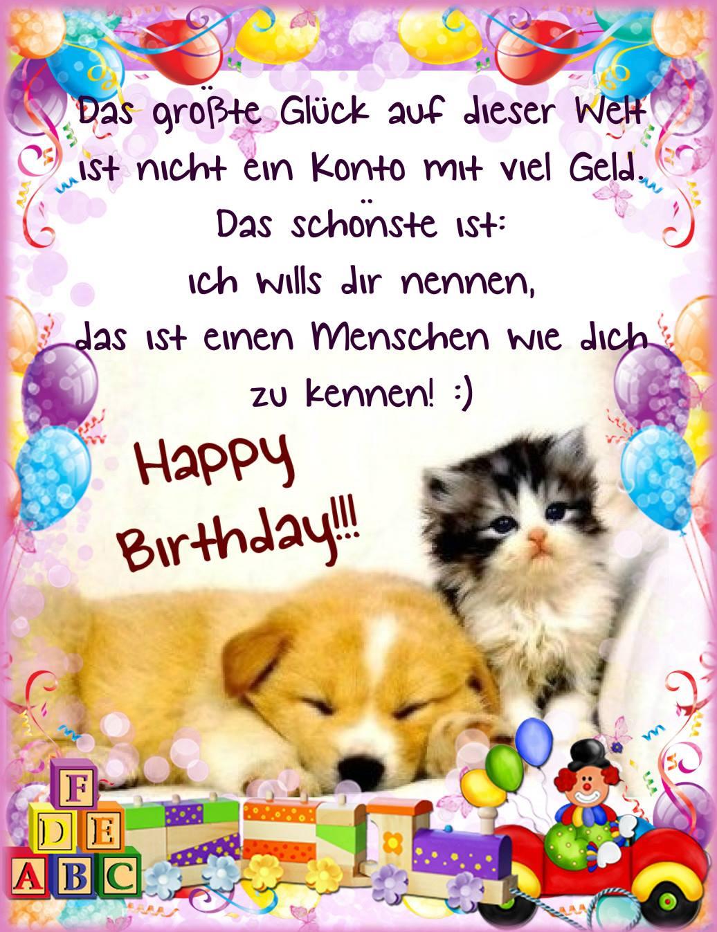 Kurze Geburtstagswünsche Mit Geldgeschenk Marianiadiana Blog