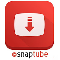 Download snap tube v4.38.0.21 Apk for android