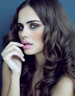 Xenia Deli HD Wallpaper