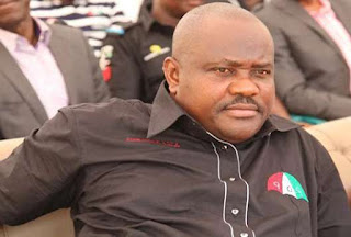 Nyesom Wike, rivers parliamentary re-run, INEC officials, Rivers state, Rivers rerun, News,