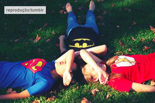 quase perfeito, heróis pessoas tumblr
