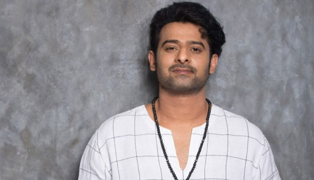 Prabhas to give double treat to fans on his birthday