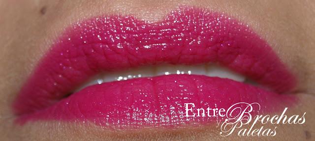 mac_lipstick