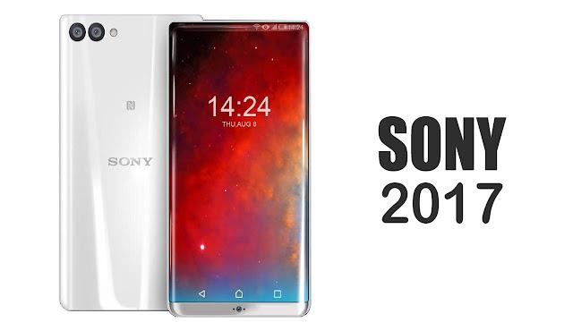 شركة سوني تؤكد: الجيل المُقبل من هواتف   إكسبيريا سيمتلك تصميمًا مختلفًا بشكلٍ جذري
