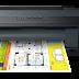 Baixar Driver Epson L1300 Impressora De Scanner Gratuito