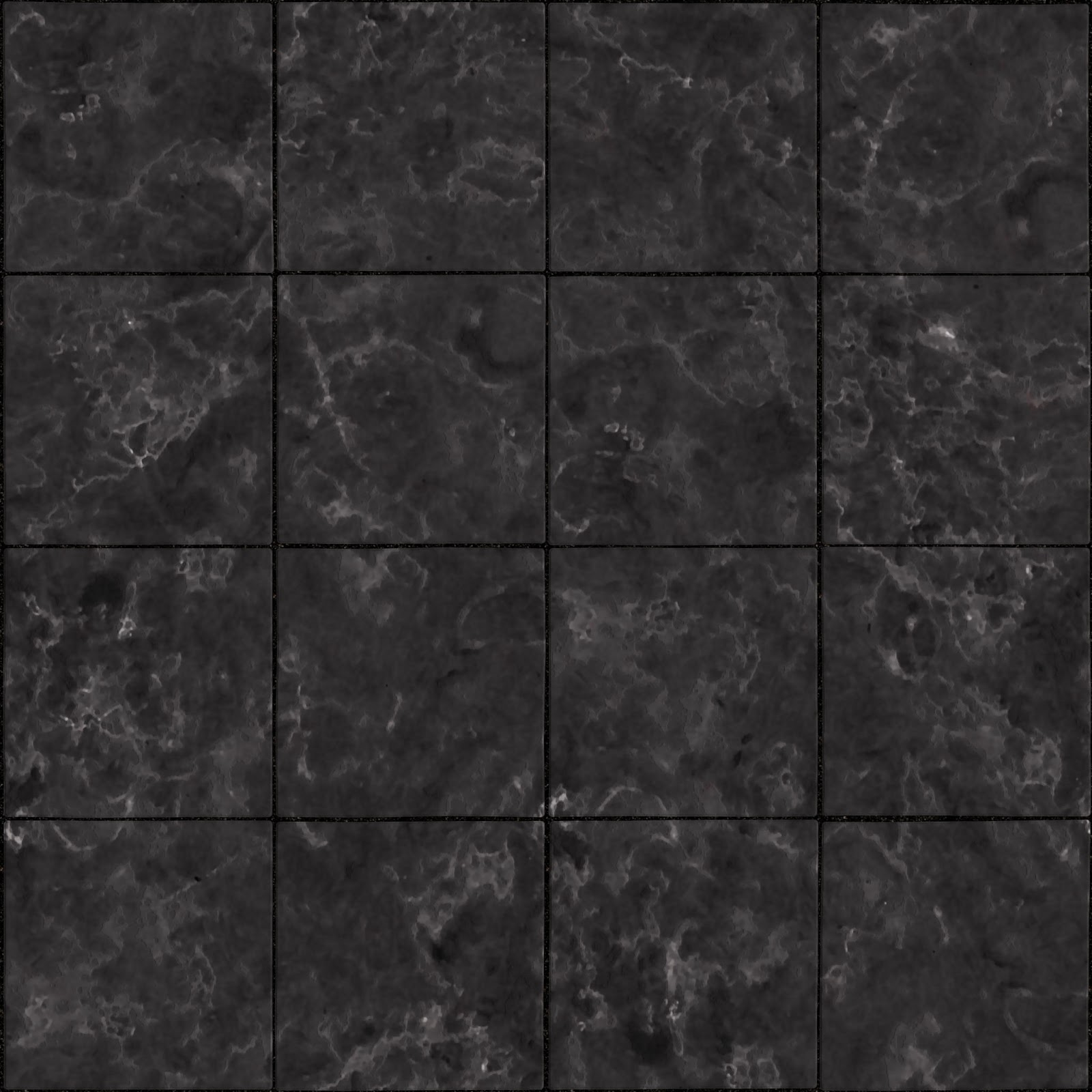 High Resolution Seamless Textures: Marble