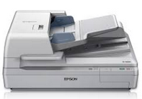 Epson WorkForce DS-70000 Scanner Driver Download