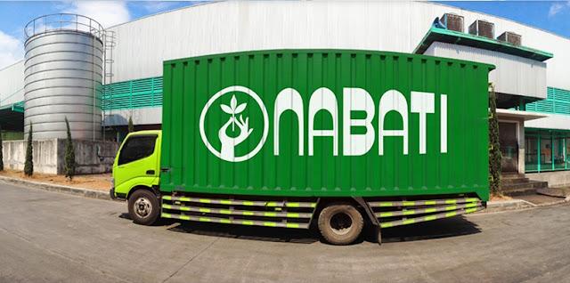 Tersedia Lowongan Kerja Terbaru di PT Kaldu Sari Nabati Indonesia