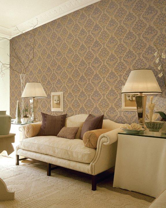 Wallpaper Wallcovering Untuk Semua Dapatkan Dari Akma Deco Interior Call 012 4843151 Pn Utk Temujanji