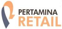 http://rekrutkerja.blogspot.com/2012/04/recruitment-bumn-pertamina-retail-april.html