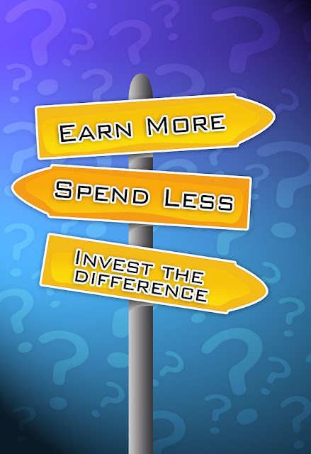 Personal Finance Tips–How To Formulate  Among Your Requirements And Wishes !!