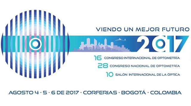 especialidades de optometria en colombia