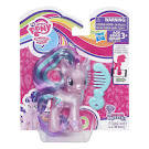 MLP Pearlized Singles Wave 1 Starlight Glimmer Brushable Pony