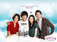 Download Drama Korea Heading to the Ground Subtitle Indonesia