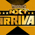 BW Universe PPV: NXT arRival
