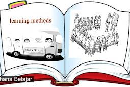 6 Macam Metode Pembelajaran, Guru Wajib Tahu!