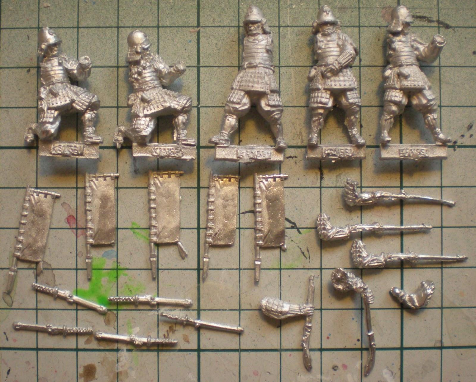 Les samouraïs de Bawon-sama DSCN5903