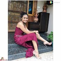 Shalini Pandeyl ~  Exclusive Pics 037.jpg