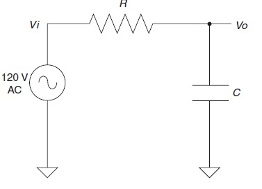 LOW PASS FILTERS BASIC INFORMATION AND TUTORIALS