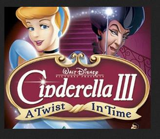 cinderella 3 full movie online free