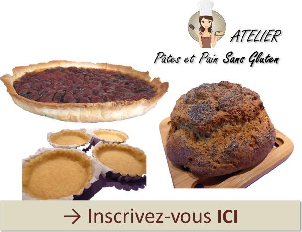 http://www.bien-manger-sans-gluten.fr/p/atelier-convivial-bien-manger-sans.html