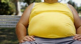 Yuk, Memahami Serba-Serbi Obesitas Serta Cara Mengatasi