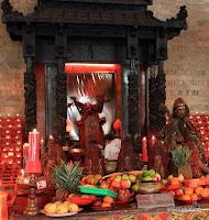 vihara amurva bhumi