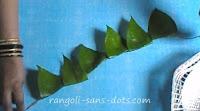 betel-leaf-garland-23ac.jpg
