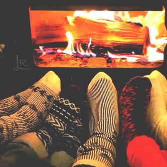 صور عن الشتاء 2017 اجمل الصور لفصل الشتاء 346072_dreambox-sat.