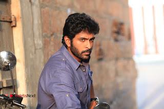 Vikram Prabhu Manjima Mohan Starring Sathriyan Tamil Movie Stills  0005.jpg