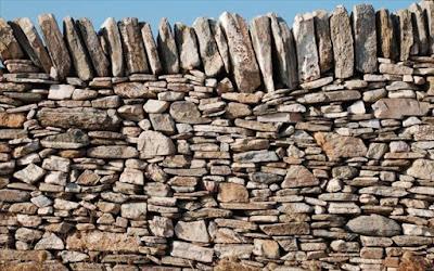 Η Τέχνη της Ξερολιθιάς στον κατάλογο πολιτιστικής κληρονομιάς της Unesco