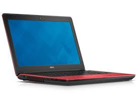 Dell Inspiron 14 7447 Notebook