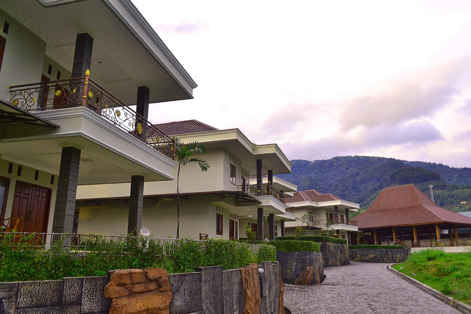 travel bogor robinson villa resort puncak,adventure bogor sukabumi,tour and travel bogor