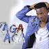 Download Tanayzer - Yaga yaga