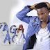 Download Tanayzer - Yaga yaga