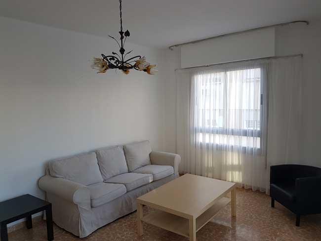 piso en alquiler zona ribalta castellon salon2
