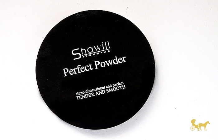 shawill-contour-powder-perfect-powder-003-review-5