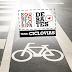Debate Sou Bem Floripa - Ciclistas