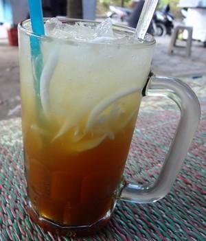 Image Result For Resep Minuman Segar Yang Murah