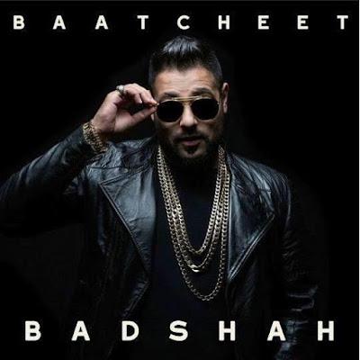 Baatcheet (2015) - Badshah