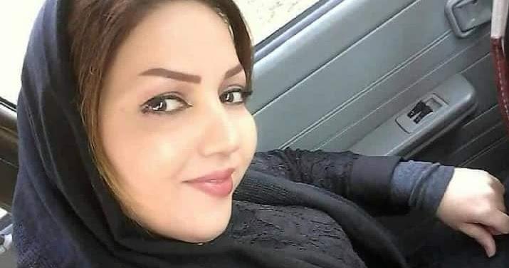 Salma d'Agadir Femme Cherche Homme WhatsApp