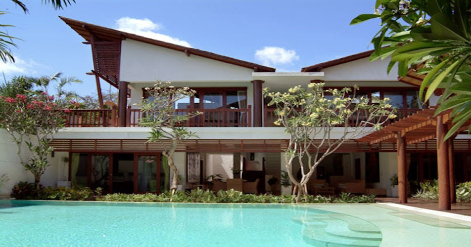 Villa Casis Best Deals Wa 0812 3963 0889 Info Harga